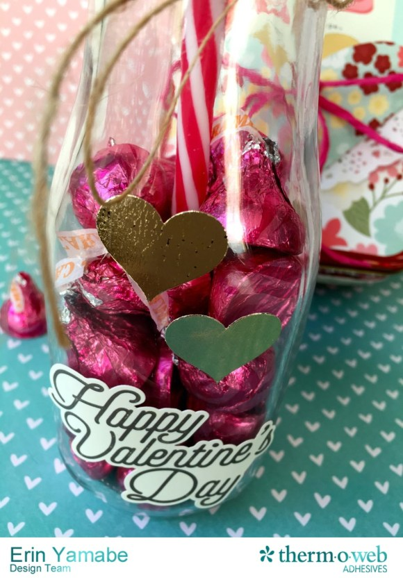 TOW.Valentinespaper1.EYamabe.jpeg11