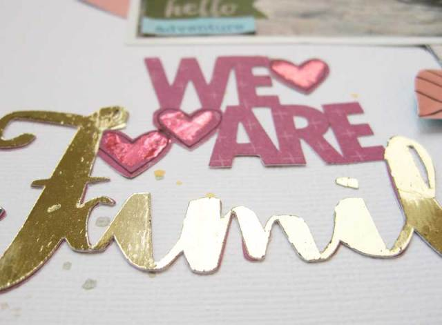 we-are-fam-1