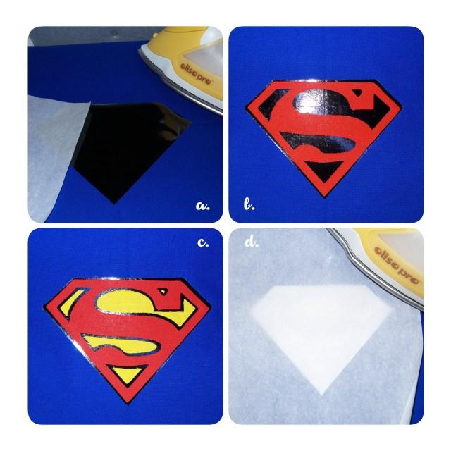 super dad 3