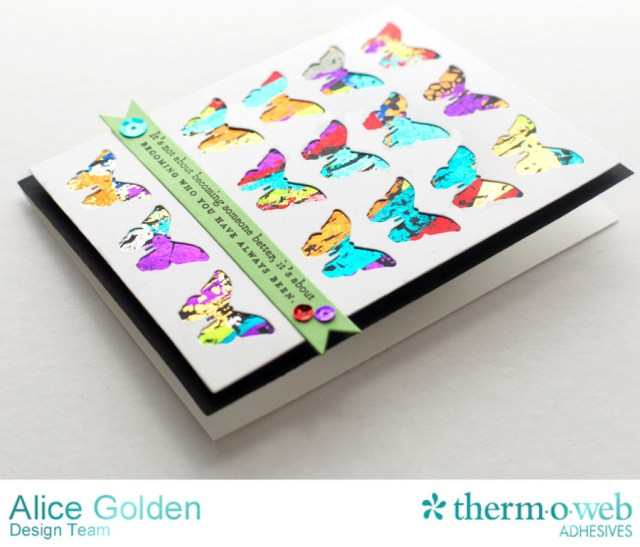 Alice-Golden-TOW-DecoFoil-Scraps-Graduation-Card-and-Gift-Bag-8-900x769