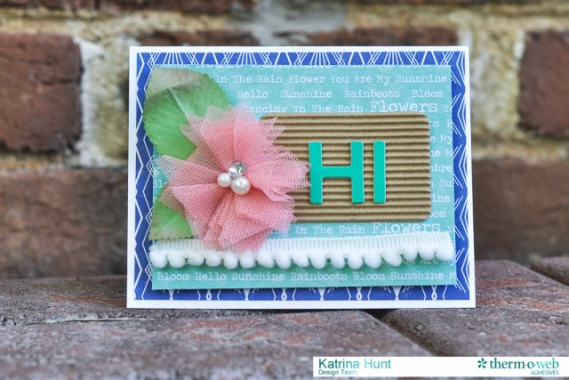 Hi_Card_Thermoweb_Katrina_Hunt_1000Signed-1