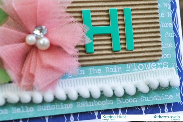 Hi_Card_Thermoweb_Katrina_Hunt_1000Signed-3