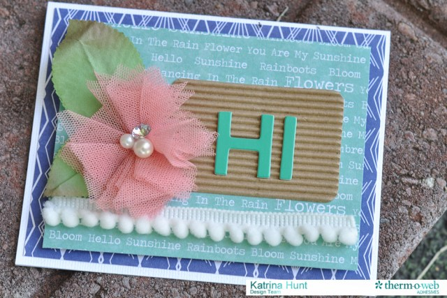 Hi_Card_Thermoweb_Katrina_Hunt_1000Signed-4