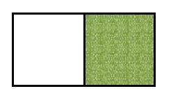 blend-fabric6