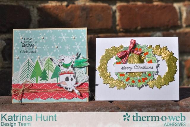 art_impressions_christmas_cards_thermoweb_katrina_hunt_1000signed-1