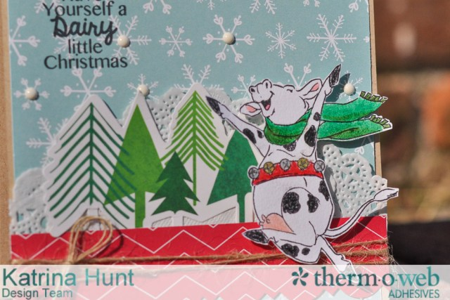 art_impressions_christmas_cards_thermoweb_katrina_hunt_1000signed-5