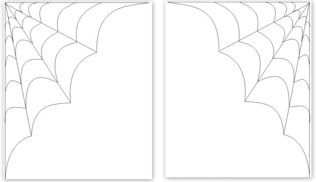 boo-to-you-template-2