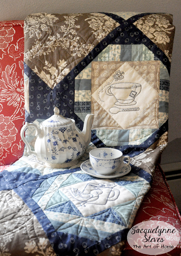 cozy-afternoon-embroidered-quilt-jacquelynne-steves