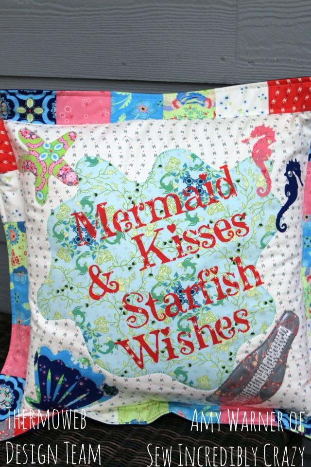 mermaid-kisses
