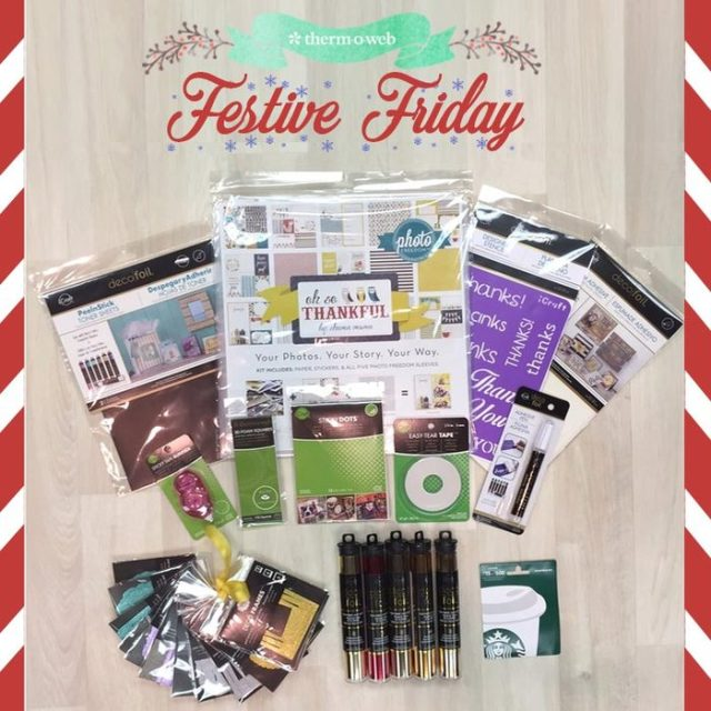 festive-friday-giveaway-1
