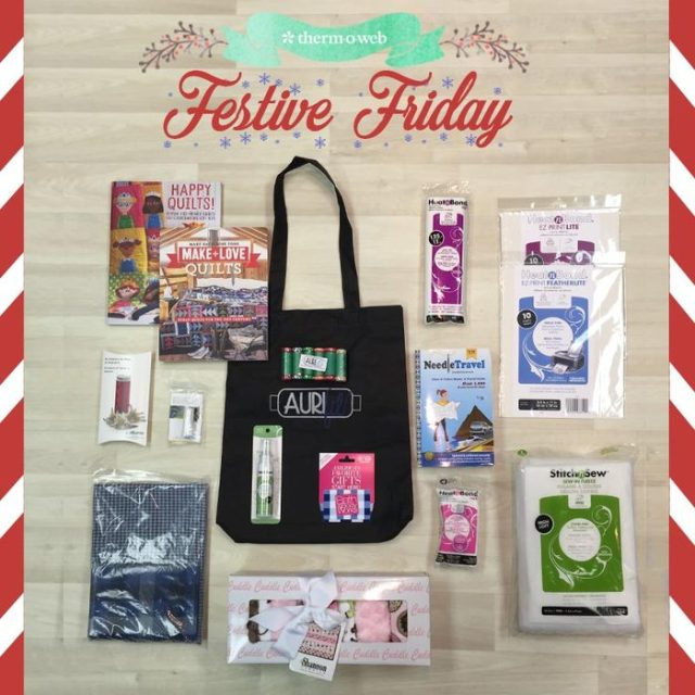 festive-friday-giveaway-2