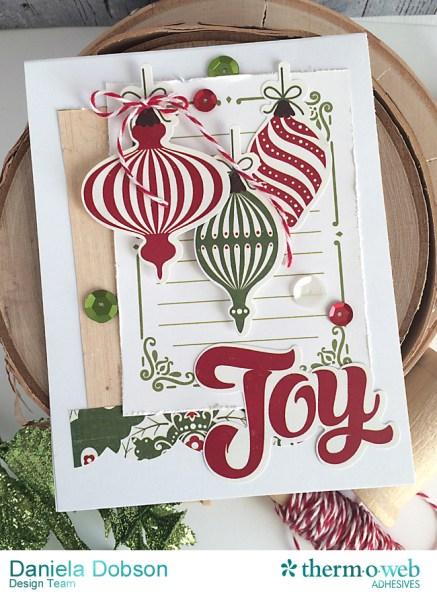 joy-card-by-daniela-dobson