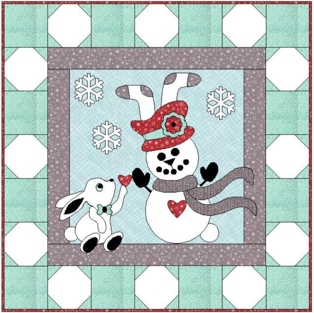 let-it-snow-10
