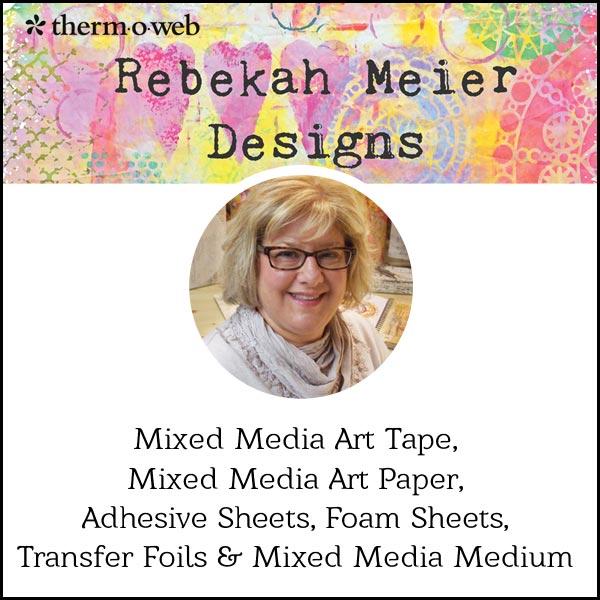 Rebekah Meier