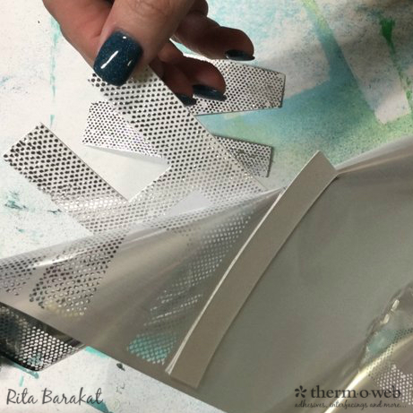 rita-barakat-for-therm-o-web-foil-covered-projects