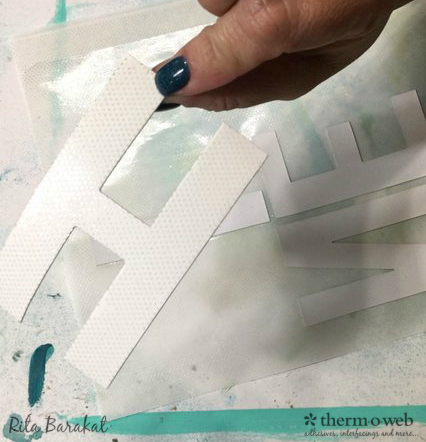 ritabarakat-fort-therm-o-web-make-your-own-sticky-back-letters