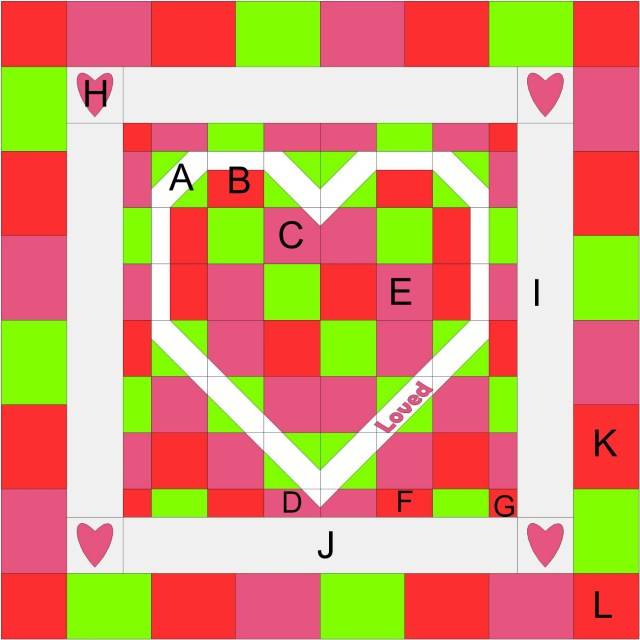 quiltdiagramwithletters
