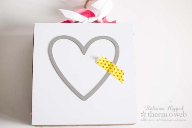 rk tow valentine decor-0384 copy