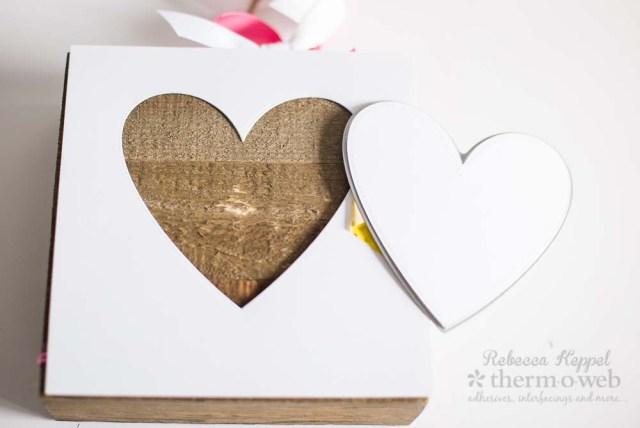 rk tow valentine decor-0385 copy