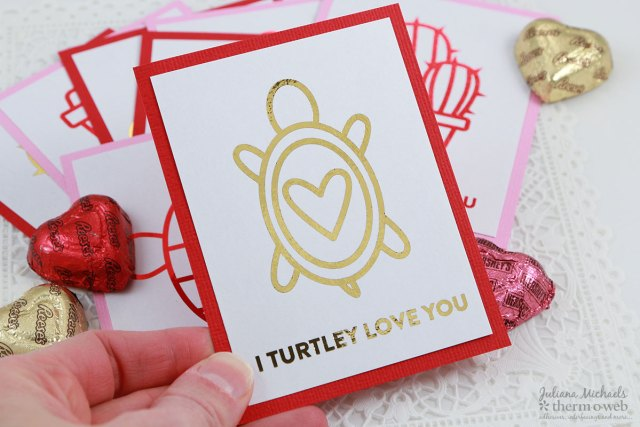 Valentines_Day_Cards_Therm_O_Web_DecoFoil_Juliana_Michaels02