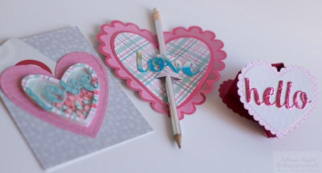 rk tow valentines-8623
