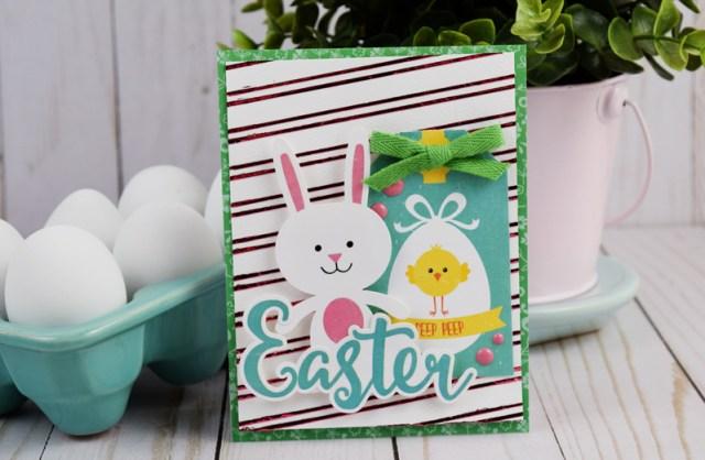 Becki Adams_Easter Card_5