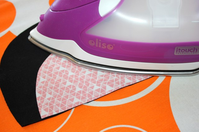 Blend Fabric 2