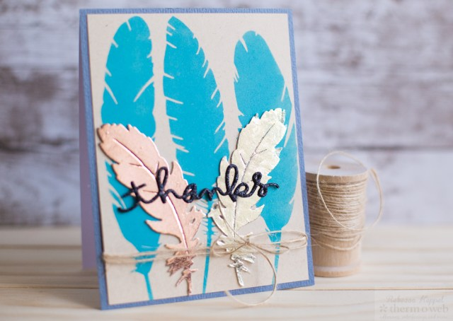 rk tow rm mixed media cards-9812