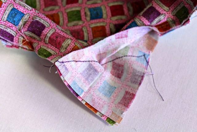stitchedbinding