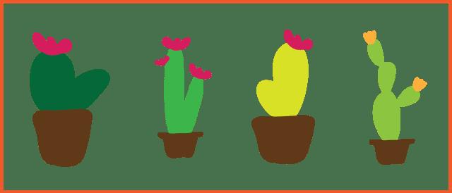 CactusQuilt-02