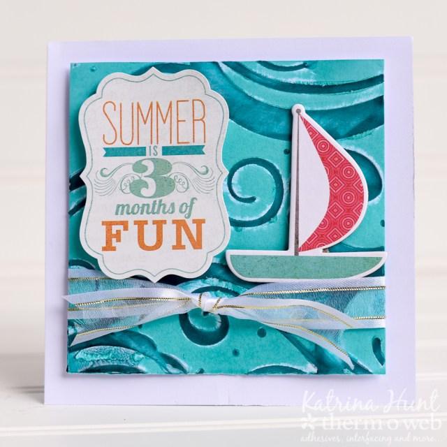 ransfer_Gel_Summer_Cards_Therm_O_Web_Katrina_Hunt_1000Signed-2