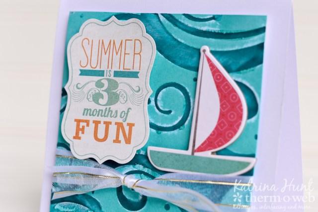 ransfer_Gel_Summer_Cards_Therm_O_Web_Katrina_Hunt_1000Signed-3