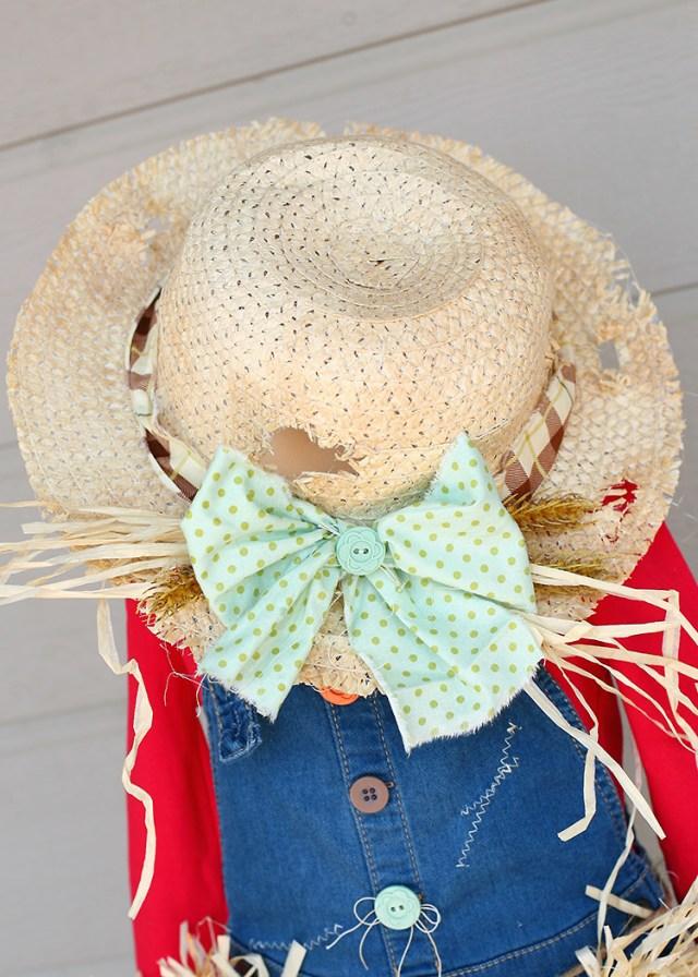scarecrow-costume-diy-tamaratripodi-7