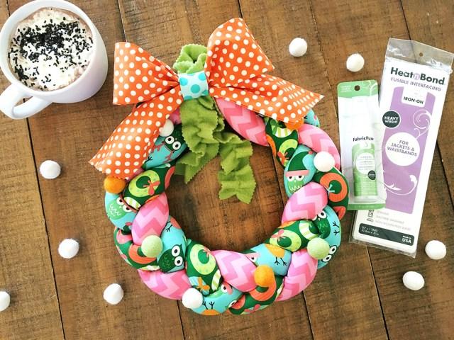 christmas-wreath-tamara-tripodi-2