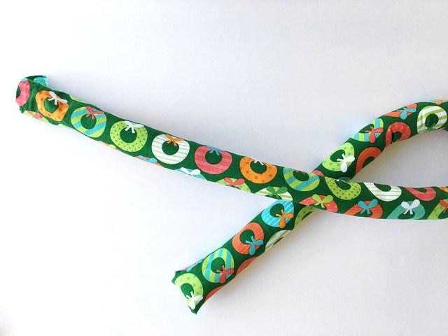 christmas-wreath-tamara-tripodi-5