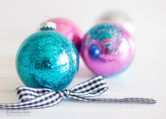 rk therm o web glitter christmas ornaments (4 of 5) copy