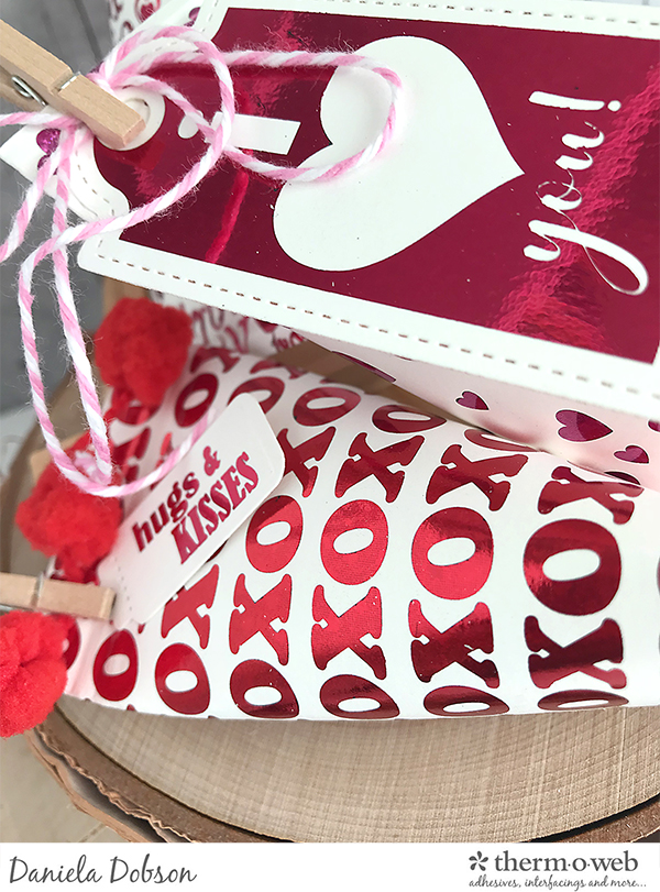 VD Treat boxes 6 by Daniela Dobson for Therm O Web