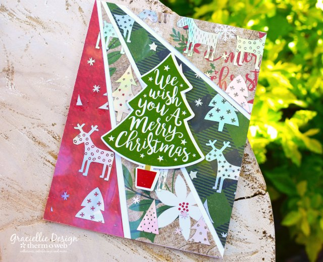 RusticWinterClearTonerSheets_APerfectChristmasPapers_DecoFoilChristmasCard_1