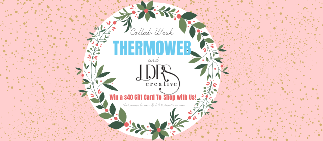 https://i0.wp.com/blog.thermoweb.com/wp-content/uploads/2020/12/Blog-Header-LDRS-Collab-Week-40-Giveaway-UPDATED.png