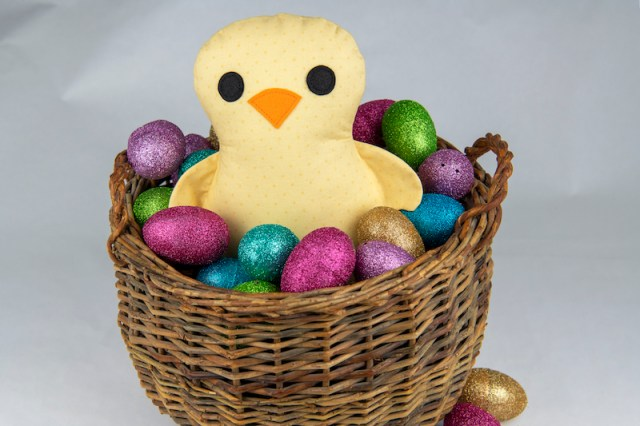 easter-chick-softie-main