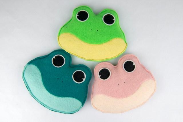 frog-bean-bag-main