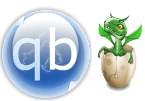 How to make qBittorrent support cookies in its WebUI