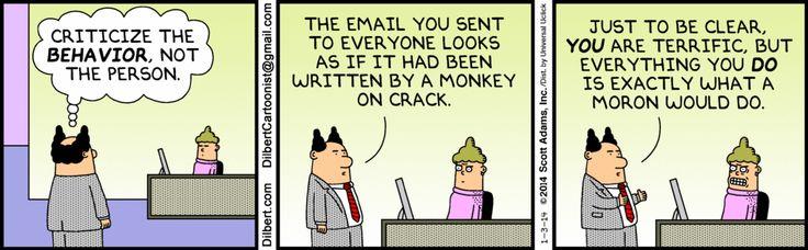 8148012950f23dccc9df6d4ddaedecd0--humor-cruel-online-comics