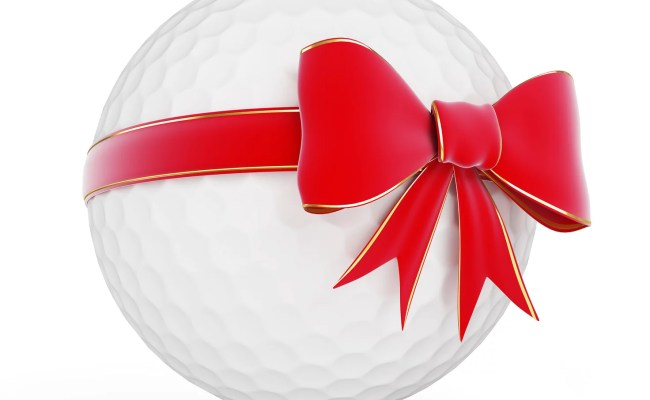 The Social Golfer Golf Societies Golf Groups Blog