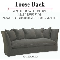 Large Cushions For Sofa Back