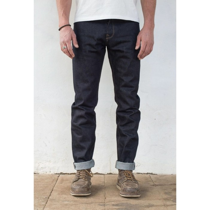 Men's Fall Clothing Jeans