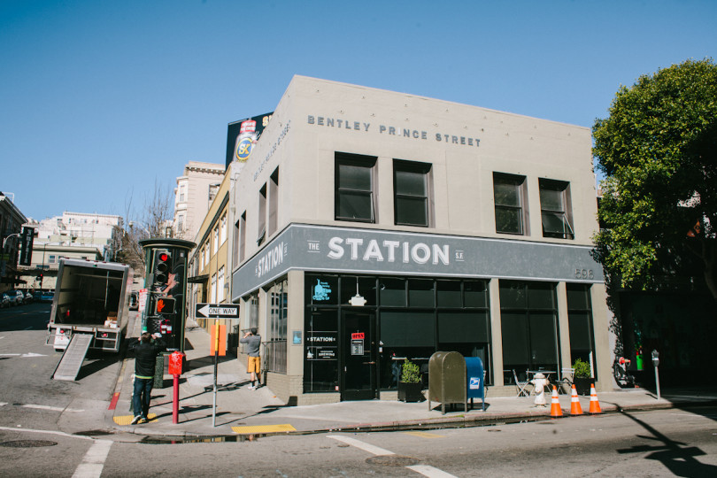 Station_9-810x540