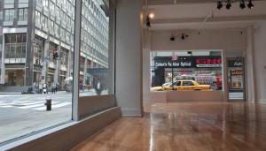 357_W36th_NYC_Interior1F-300x200