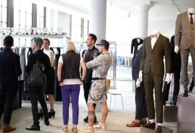 photboothproject-indochino-IMG_8843-810x540