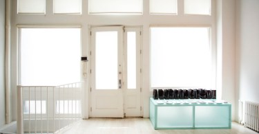 white-store-looking-out-1-810x540